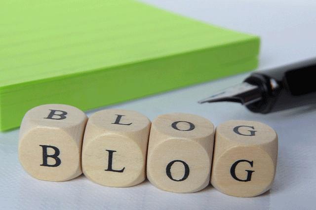 criar-um-blog