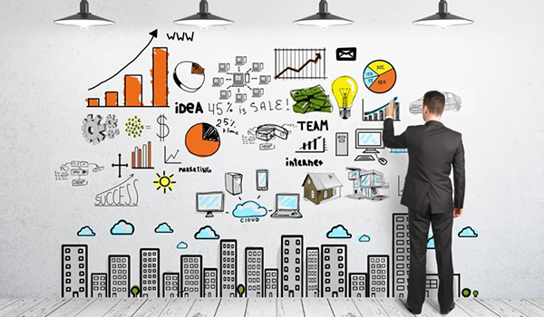 estratégias-consultoria-de-vendas-online
